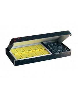 Key Box 300*