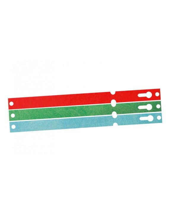 Easy Loop Key Tags